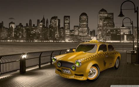 taxi wallpapers wallpaper cave
