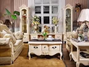 decorations beautiful country french decorating ideas