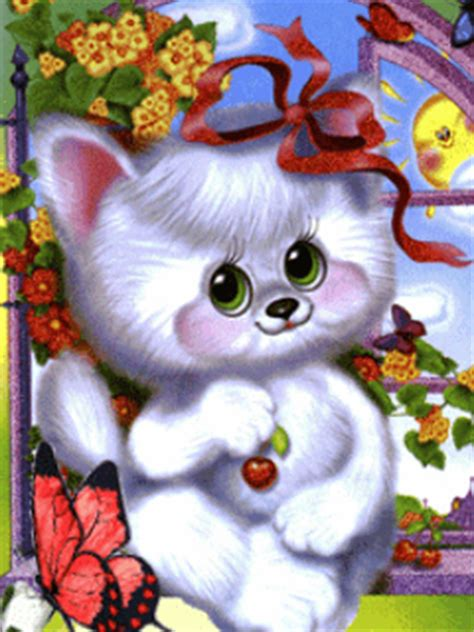 Looking for the best cute gif wallpaper? Cute animated wallpapers |See To World