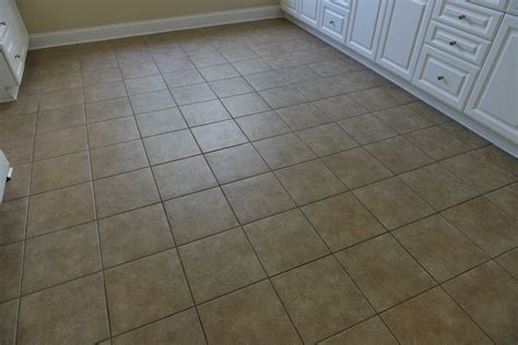 cork flooring wilmington nc carpet cleaning in wilmington nc carpet vidalondon
