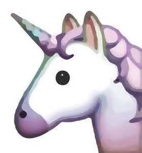 Unicorn Emoji Wallpaper  Wallpapers & Headers Pinterest