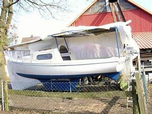 Motorboot Selber Bauen : umbau vom segelboot zum motorboot riverliner boote das forum rund um boote ~ A.2002-acura-tl-radio.info Haus und Dekorationen
