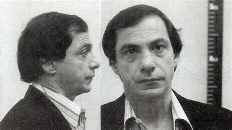 7 things to know about 39 goodfellas 39 henry hill abc news