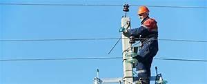 Coupure De Courant : electricity info risques ~ Nature-et-papiers.com Idées de Décoration