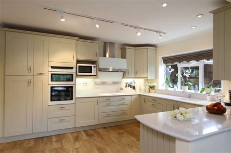 small open kitchen ideas small open kitchen designs home planning ideas 2018