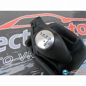 E Direct Auto : boite de vitesse espace 4 bo te de vitesse renault espace 4 2 2 dci bo te de vitesse renault ~ Maxctalentgroup.com Avis de Voitures