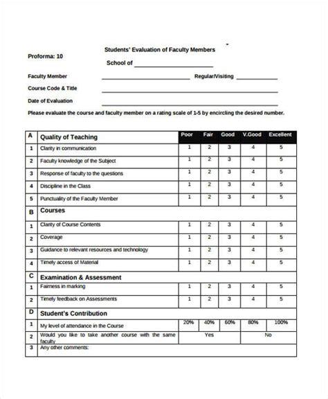 19825 speaker feedback form speaker evaluation form tulum smsender co