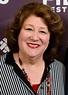 Margo Martindale - Wikipedia