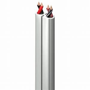 Audioquest Rocket 11 Speaker Cable