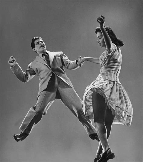 A subjective list of what i consider the best musical selections: Swing Crazy: 1930s-style Dance : Norden Farm Centre for the Arts - Theatre in Maidenhead