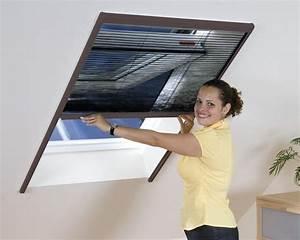 Insektenschutz Für Dachfenster : dachfenster fliegengitter fliegen velux ~ Articles-book.com Haus und Dekorationen