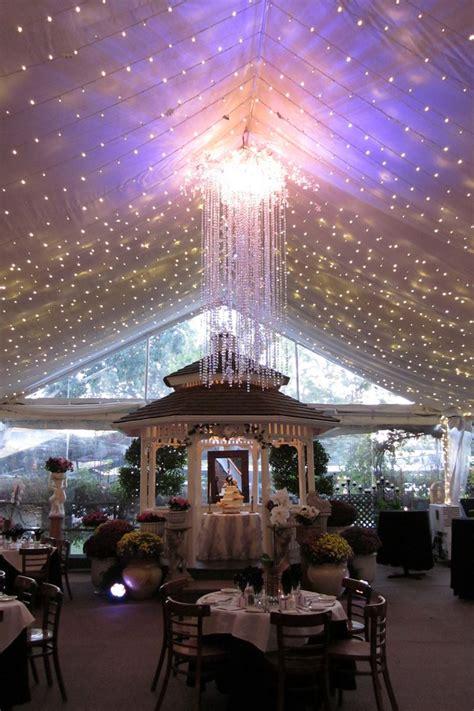 tivoli terrace weddings  prices  orange county