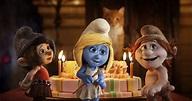 The Smurfs 2 Trailer, DVD, Blu-ray: Neil Patrick Harris ...