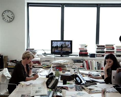 137 le monde du bureau bureau bureau buffet en manguier massif l 190 cm maison du monde au