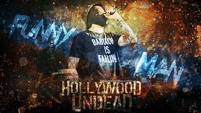 Undead Hollywood Wallpapers 1080 1920 Backgrounds Pixelstalk