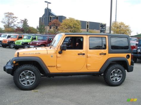 2013 jeep wrangler colors 2013 jeep wrangler colors 2018 2019 new car reviews by
