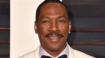 Eddie Murphy to Star as Rudy Ray Moore for Netflix Movie ...