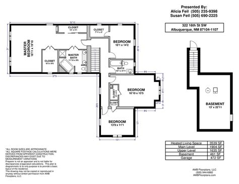 house layout pinkman 39 s house upscout gifts and gear for