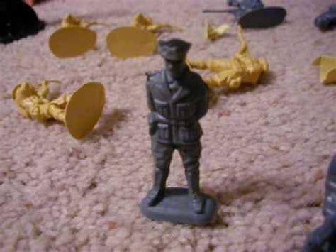 Army Men 3 The Last Battle Prt 1 Youtube