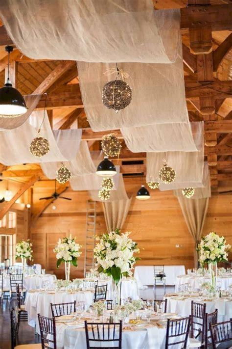 18 Top Wedding Reception Decorations Design Listicle