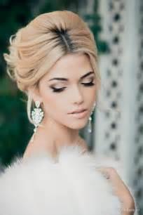 hair ideas for wedding wedding hairstyles wedding hair ideas 1990410 weddbook