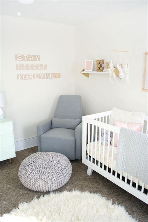 chambre relax chambre enfant relaxante découvrez la chambre déco de la