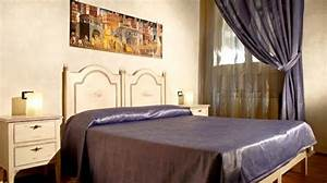B&B La Casa dei Tintori Bed & Breakfast Ecosostenibile a Firenze, Toscana, IT