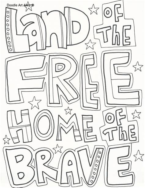 memorial day coloring pages 55 best coloring pages patriotic images on