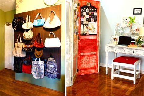 Small Kitchen Design Ideas 2014 - storage ideas for small spaces rl
