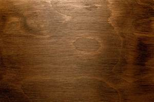 Dramatic Vintage Brown Wood Texture Background - PhotoHDX