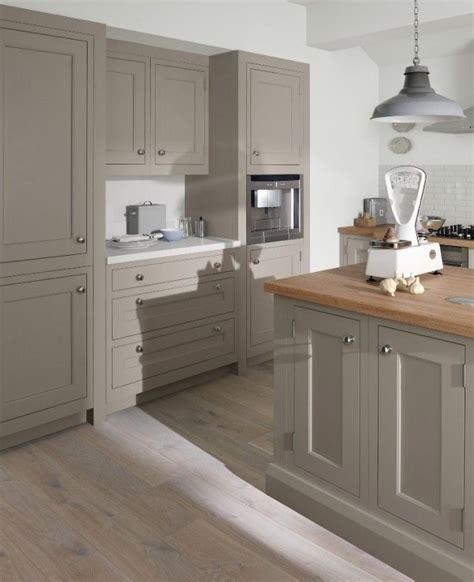 taupe kitchen design ideas  decoratioco