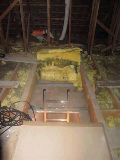 ouverture tremie pour escalier ouverture du plafond du rdc pour la tr 233 mie d escalier