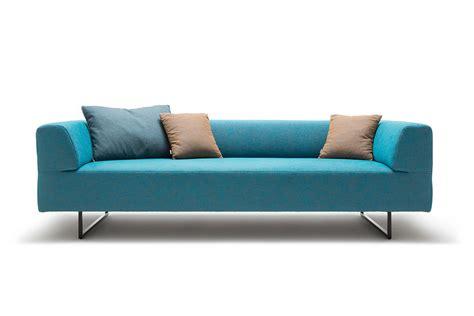 Rolf Freistil Sofa by Freistil 185 Rolf Einrichtungsh 228 User H 252 Ls In Schwelm