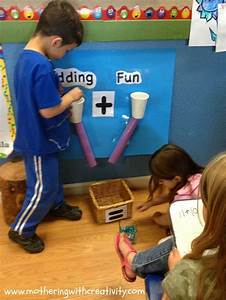 1030 best Holidays in the Classroom! images on Pinterest ...