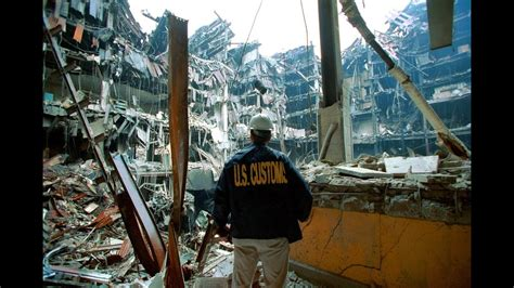 surreal pictures  wtc  destroys  cover story