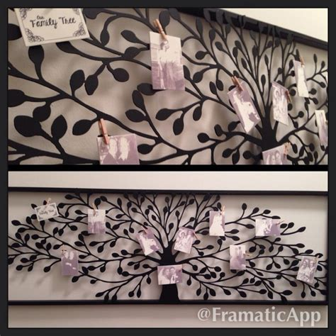 Hobby Lobby Wall Decor Metal by 17 Best Images About Metal Trees On Wall Decor