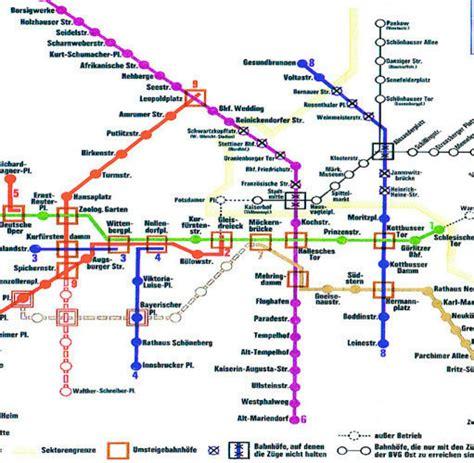 Britzer Garten Berlin öffentliche Verkehrsmittel by D 252 Sseldorf 246 Ffentliche Verkehrsmittel Karte
