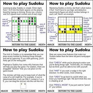 Sudoku  U2013 Poptropica Help Blog