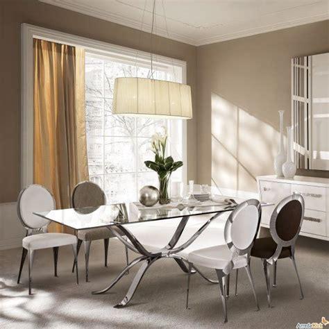 immagini sale da pranzo tavolo da pranzo atlante lade in 2019 ladario