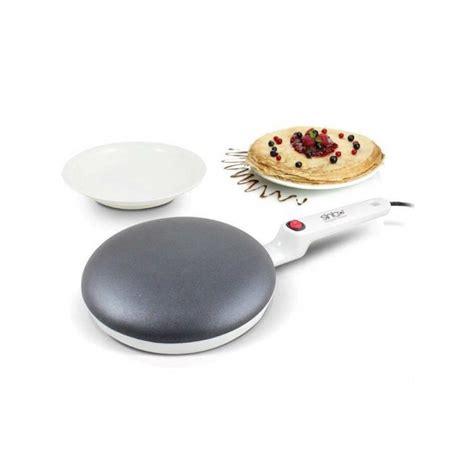 batteur de cuisine pack sinbo blender mixeur batteur balance de cuisine crêpière