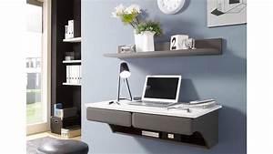 Büro Set Möbel : b ro desk schreibtisch paneel kombi mdf wei matt und lava ~ Indierocktalk.com Haus und Dekorationen