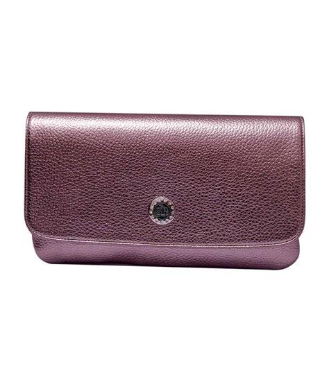 clutch designer womaniya silver designer clutch buy womaniya silver designer clutch at low price snapdeal