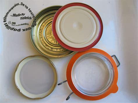 st 233 rilisation bocaux confiture au four po 234 le cuisine inox