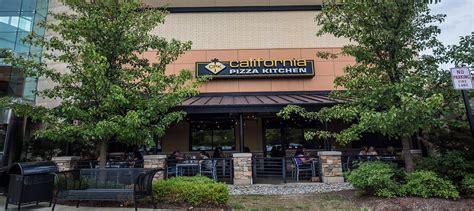 california pizza kitchen novi twelve oaks mall