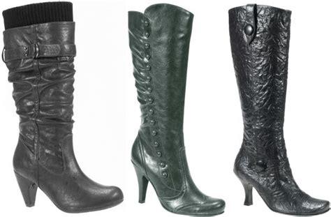 Ženske čizme By Alpina