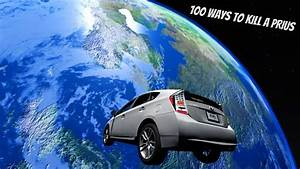 2004 Toyota Prius Service Repair Shop Manual Set Factory 7 Books Huge 3 Volume Setelectrical Wiring Diagrams Manualvolume 1 Covers The Preparationspecificationsd