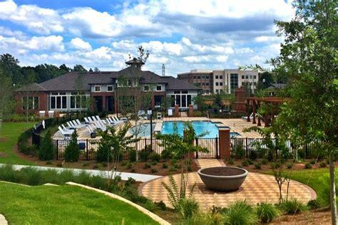 One Bedroom Apartments In Greenville Sc by Velo Verdae Arlington Properties Inc