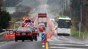 Horowhenua residents question whether safety barriers will ...