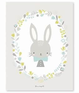 les 633 meilleures images du tableau illustrations sur With affiche chambre bébé avec bouquet de fleurs Á télécharger gratuitement