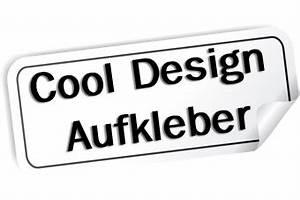 Pvc Folie Transparent Baumarkt : cool design webhosting webdesign printing services ~ Frokenaadalensverden.com Haus und Dekorationen